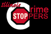 Illinois State Crime Stoppers Association
